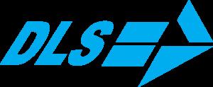 Spécialiste-dans-la-distribution-de-marchandises-en-Région-Parisienne-logo-dls-trs-1-300x123-1.png
